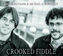 SOR_Crooked-Fiddle-300x269